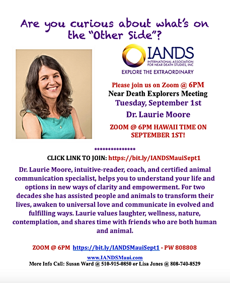 Laurie Moore Updated Flyer.png