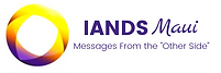 IANDS Maui Email Header PNG.png