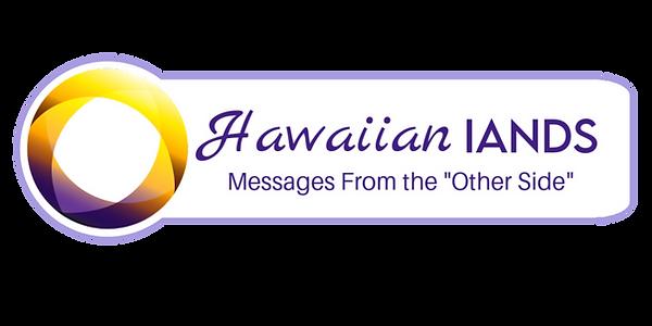 hawaiian-iands-logo-1000-500.png