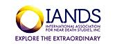 IANDS logo.png
