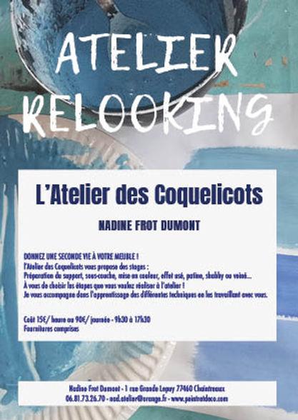 Atelier Relooking1.jpg