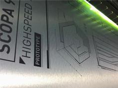 печать на композите.jpg
