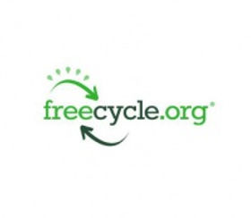 200px-Freecycle_logo_square.jfif