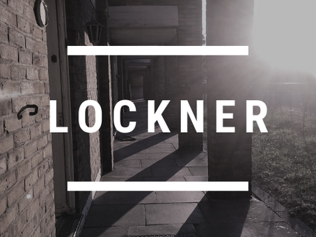 Welcome to the new Lockner Website