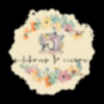 67358 Amber Rassel Logo resized.png