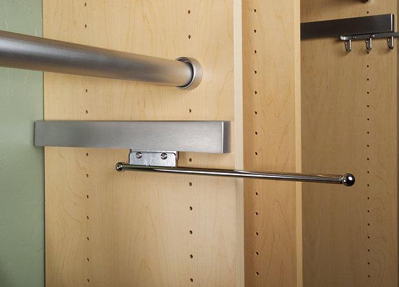 Deluxe Valet Rod