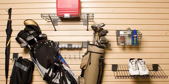 Golf Accessory Kit