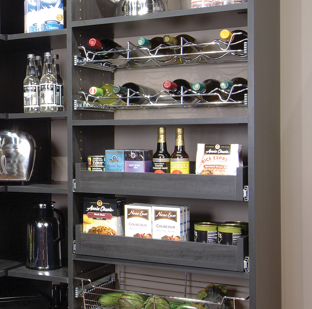 pantry_gray_cropped.jpg