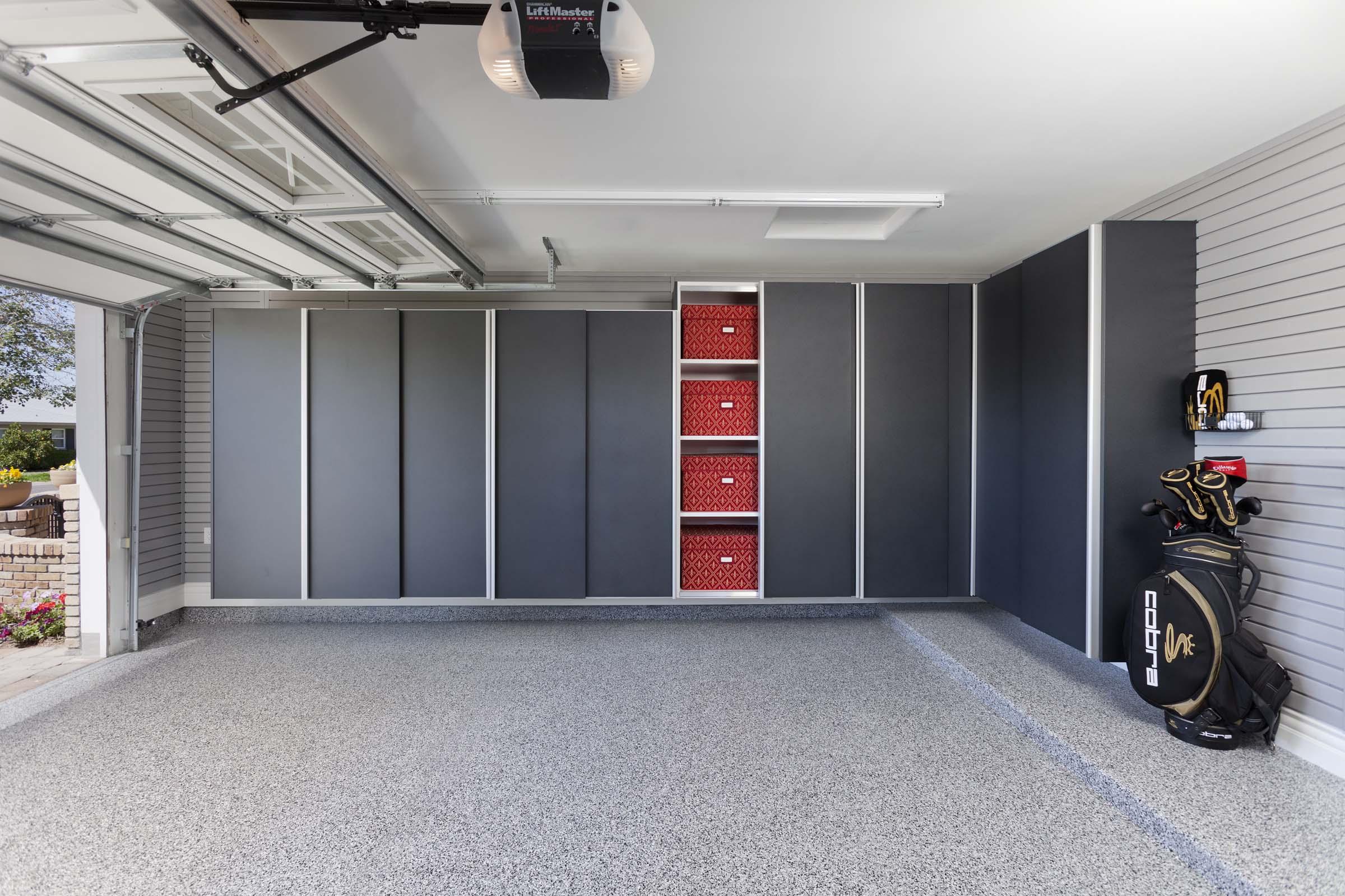 Granite Sliding Door Open-Garage Door Open-Smoke Floor-Arcadia 2013.jpg