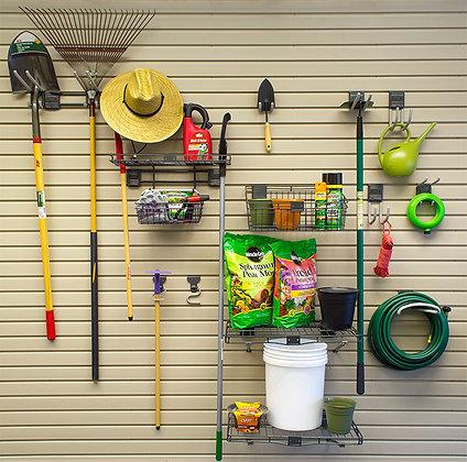 Garden Center Kit