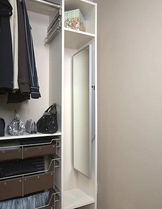 Premier Closet Mirror