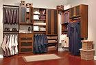 Closets, Closets in Columbia MO, Closet organization, Organization