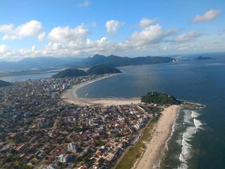 Morro do Brejatuba