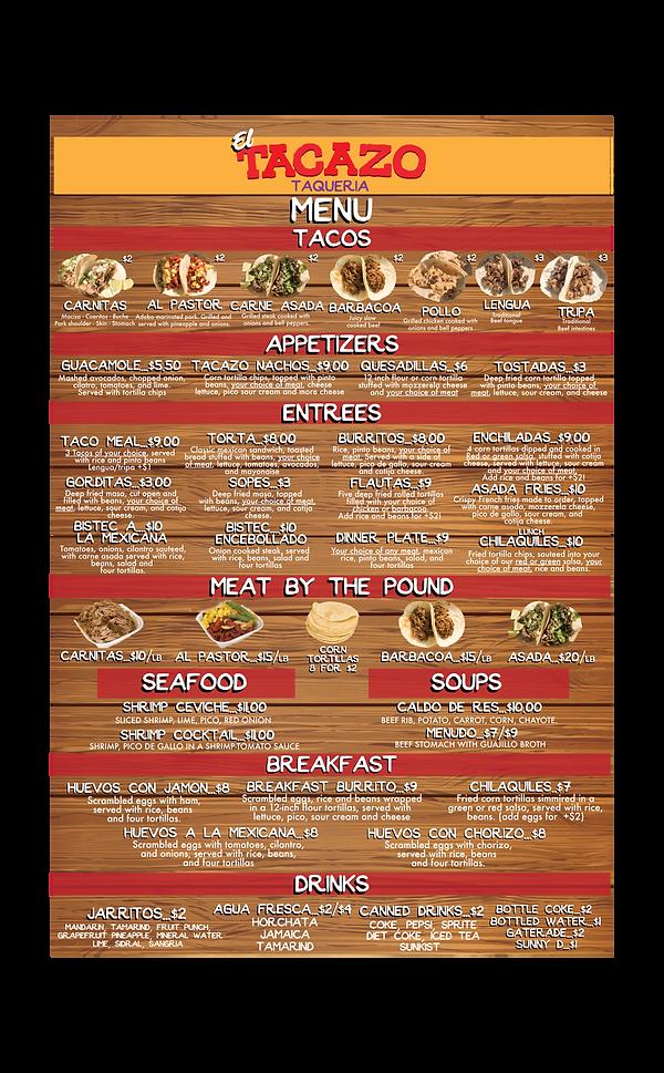 temp menu with breakfast.png
