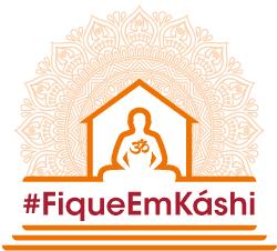Kashi-Kendra-campanha-fique-em-casa-250p