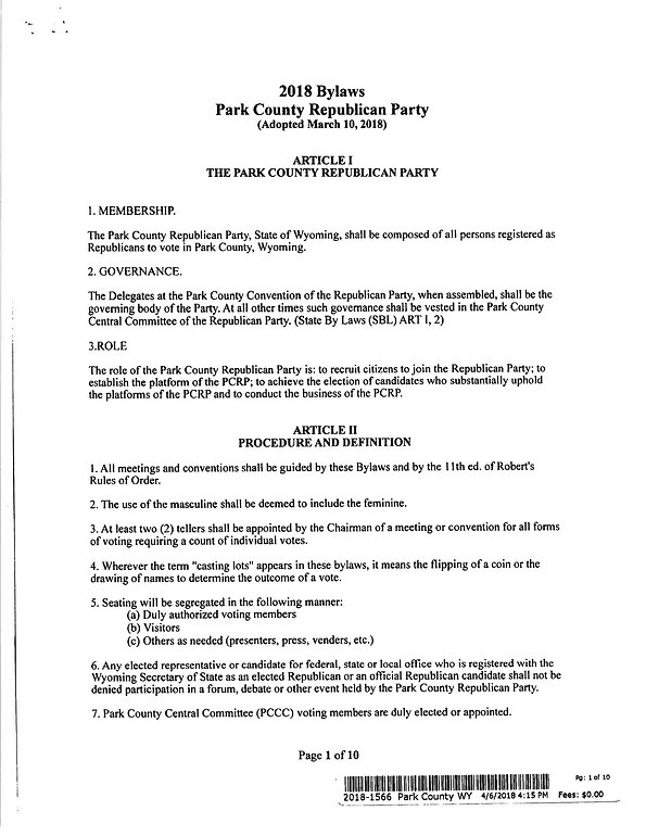 _bylaws for PCGOP2018-1.jpg
