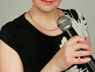 Лариса Рыбакова приняла участие в акции #ЭтоНашаПобеда.