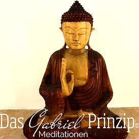 Cover Meditationen.jpg