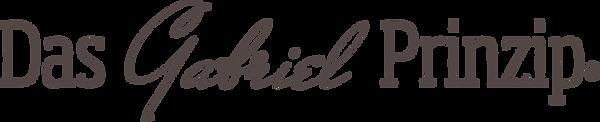 Logo Schrift braun R.png