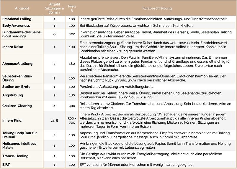Bildschirmfoto 2020-11-07 um 16.10.37.pn