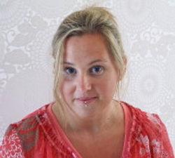 Sandra IV.jpg