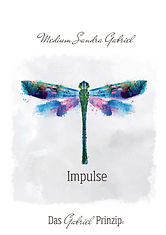 Sandra Gabriel - Impulse 1.jpg