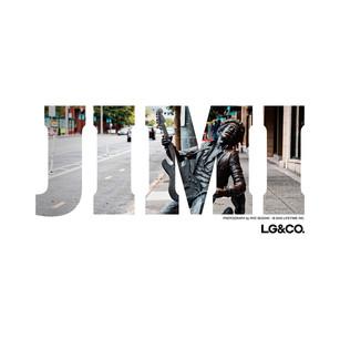 lgco_JIMI_design.jpg