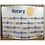 Thumbnail: Rotary Backdrop