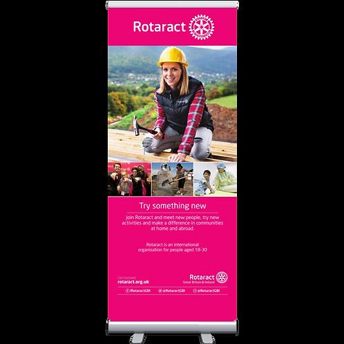 Rotaract R1