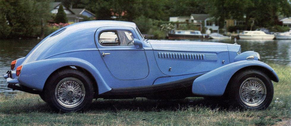 Blue Coupe Side Full.jpg