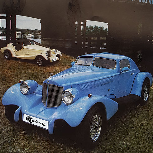 Coupe & Roadster.jpg