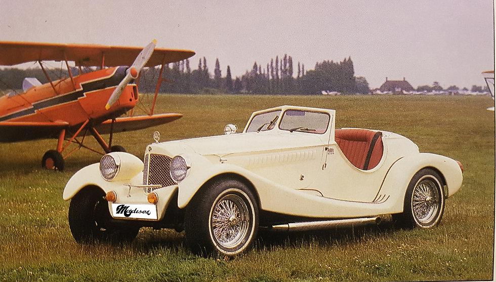 Roadster & Bi-plane.jpg