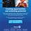 Thumbnail: Rotary Youth Programmes R1