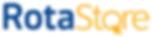 RotaStore_Logo (Rev2019).png