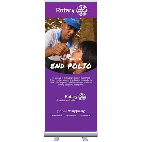 People of Action -End-Polio R1