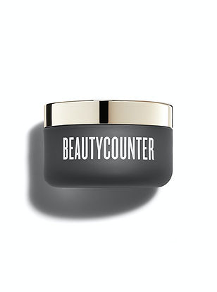 product-images_100000343_imgs_COUNTER+_LOTUS_GLOW_CLEANSING_BALM_02_PDP.jpg