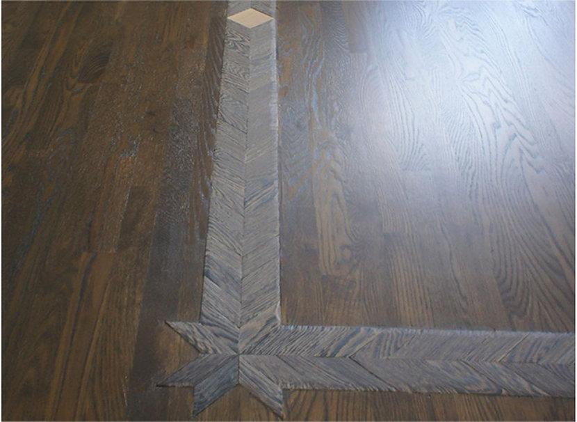 woodfloortexture1.jpg