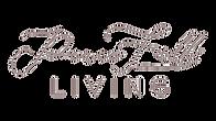PeaceFull_Living_Logo_Web.png