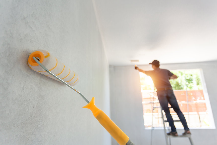 interior-painting-roller-worker-backgrou
