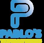 PTS-LogoTransparentTransparentRegular (1
