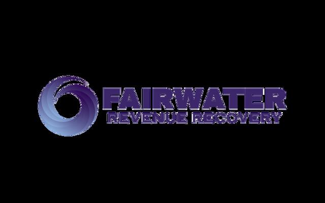 Fairwater Revenue
