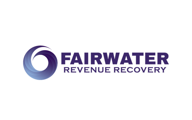 Fairwater Revenue
