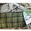 Thumbnail: Pearl Dog Bed 24x24