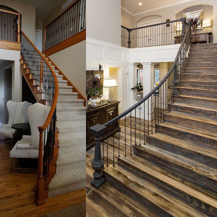StairBlog.jpg