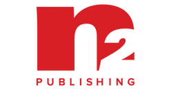 opengraph-logo.png