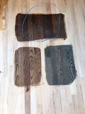 hardwoodflooringinstallation4.jpg