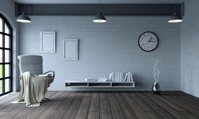 living-room_1048-2485.jpg