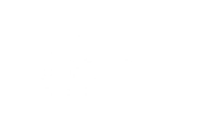 parker-chamber-logo.png