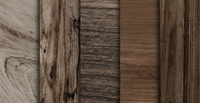 New Year, New Floors!  But how do you choose the right hardwood flooring?