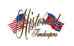 Historical Timekeepers